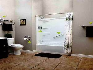 Bathroom Superb Bathtub Grab Bar Placement Images