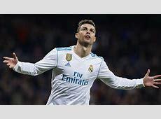 Premier League transfer news Cristiano Ronaldo, Gareth