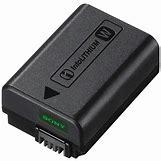 Sony Video Camera Handycam Price | 500 x 500 jpeg 71kB