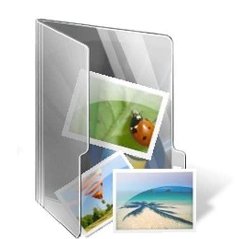 baixar de icones de imagem de pastas