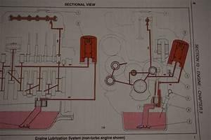New Holland Tn55d Tn55s Tn65d Tn65s Tn70d Tn70s Tn75d Service Workshop Manual