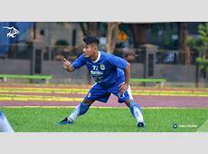 Persib Bandung Berita Online simamaungcom » Jadi Top