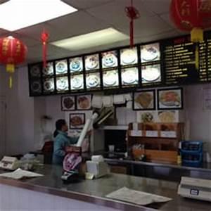 Yum's Restaurant Raleigh Memphis, TN Yelp