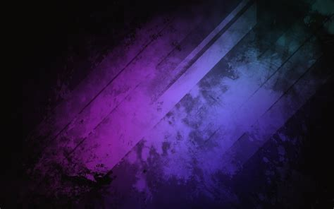 Digital Wallpaper Hd Png Background by Abstract Deviantart Digital Background 1920x1200