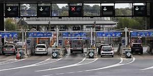 Les Autoroutes En France : p ages un accord entre les soci t s d 39 autoroutes et l 39 etat ~ Medecine-chirurgie-esthetiques.com Avis de Voitures