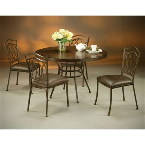 dining table cheap 5 piece dining table