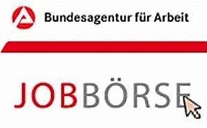 Arbeitsagentur Chemnitz Jobbörse : das marburger online magazin schnell und solide zur neuen stelle mit der jobb rse ~ Yasmunasinghe.com Haus und Dekorationen