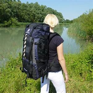 Trekkingrucksack Damen Test : trekkingrucksack test die besten 2018 bestseller im ~ Kayakingforconservation.com Haus und Dekorationen