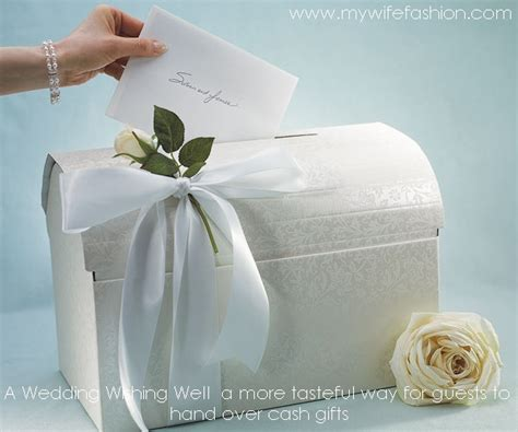 wedding gifts gift blag