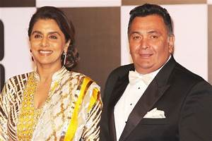 EVerything About Neeta And Rishi Kapoor Wedding | Utsavpedia