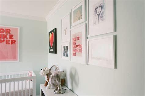 cadre pour chambre bébé cadre photos pour chambre bebe visuel 3