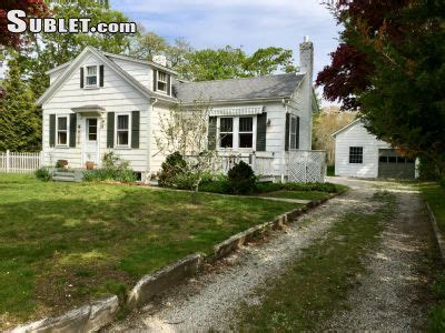 house rentals ri rhode island furnished apartments sublets term