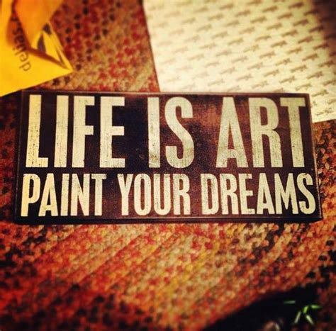 art quotes  sayings image quotes  relatablycom