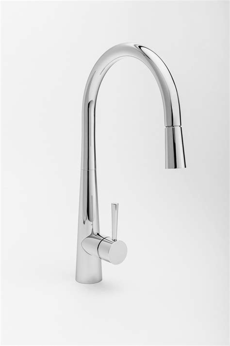 kitchen brands australia homelife taps tap faucets