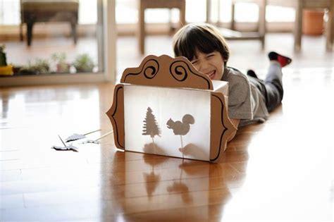 great diy puppet crafts     kids