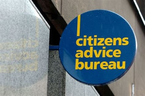 citizens advice bureau funding fears lead to liverpool city centre charity losing citizens advice bureau link