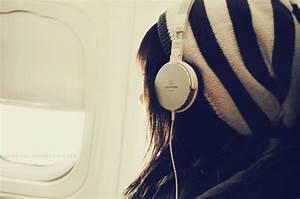 Música: minha história, minha vida.