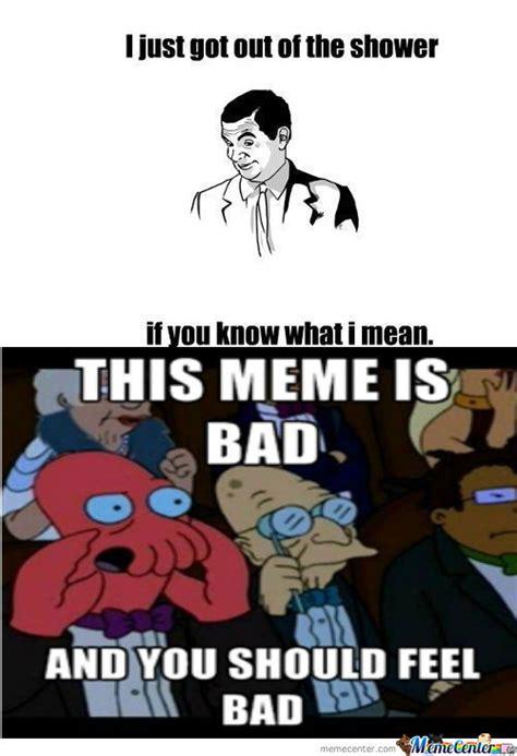 Kinky Memes - rmx a little kinky by peepconnor meme center