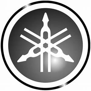 Autocollant De Marque : stickers et autocollant yamaha ~ Gottalentnigeria.com Avis de Voitures