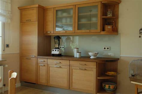 Kundenbewertungen Küche