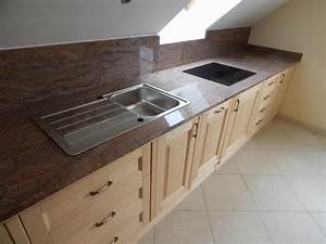 Kuchenarbeitsplatte aus stein bestpreisetop qualitet for Küchenarbeitsplatte stein
