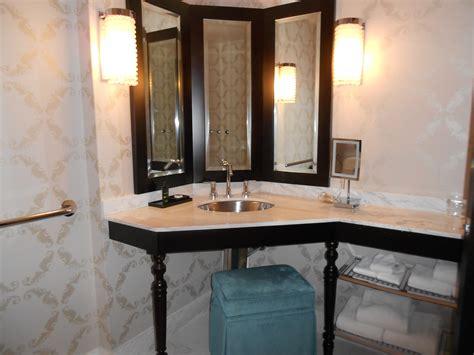 100 bathroom vanity portland oregon furniture parr
