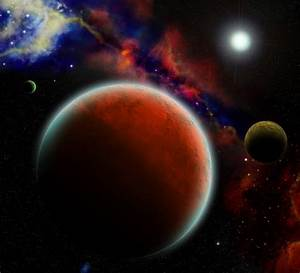 Exoplanets Found in Habitable Zone Are More Common Than ...