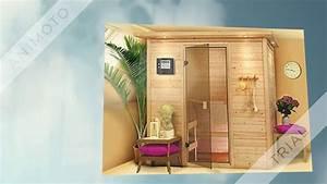 Gebrauchte Sauna Kaufen : eine sauna kaufen f r immunst rke und gesundheit youtube ~ Whattoseeinmadrid.com Haus und Dekorationen