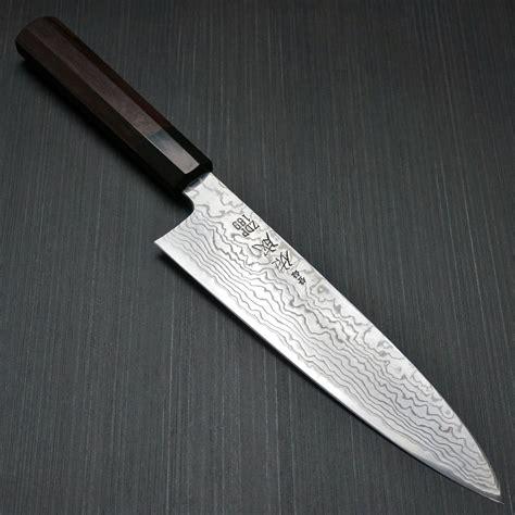 zdp 189 kitchen knife
