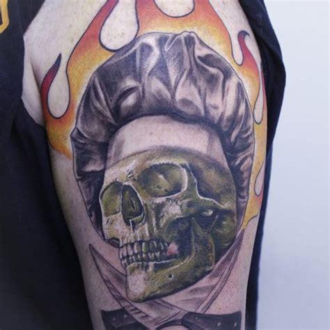 Images Henna Tattoos tattoo studio munich tattoos 500 x 500 · jpeg