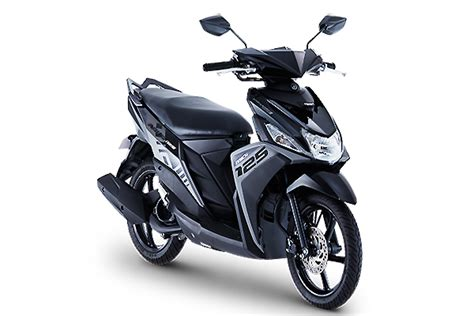 yamaha enhances the mio introducing the mio i 125s and the mio soul 1 125s motorcycle philippines