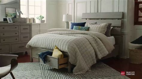 Value city furniture credit card account. Value City Furniture Memorial Day Sale TV Commercial, 'Urban Farmhouse' - iSpot.tv