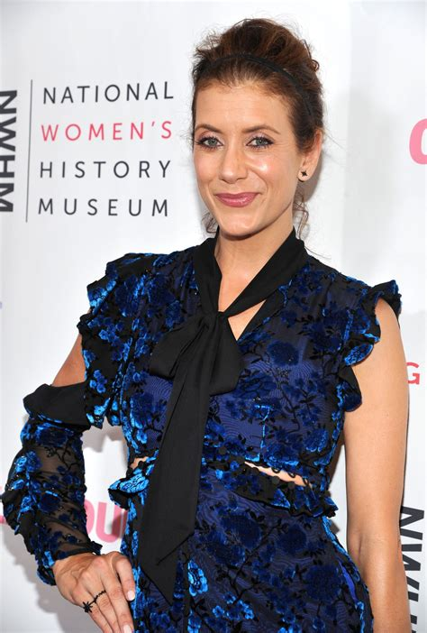 grey s anatomy actress kate grey s anatomy actress kate walsh says she lives by