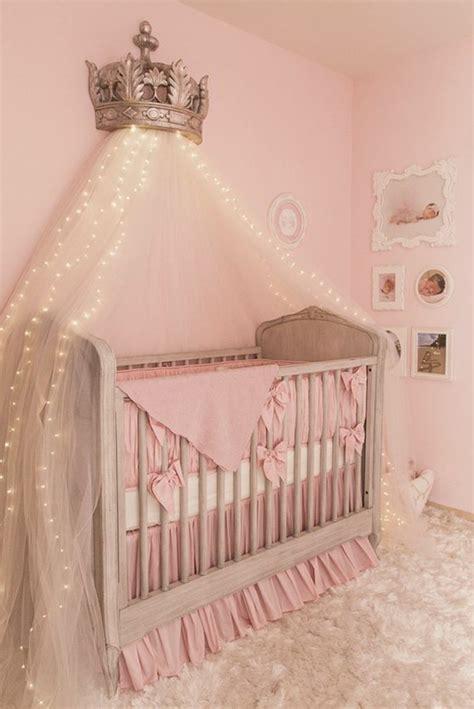 chambre de bebe fille où trouver le meilleur tour de lit bébé sur un bon prix