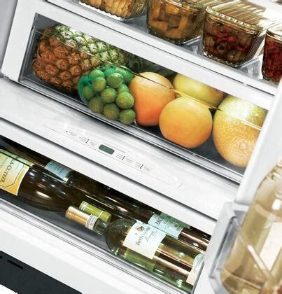 ge monogram zissnxss   monogram series stainless steel side  side refrigerator