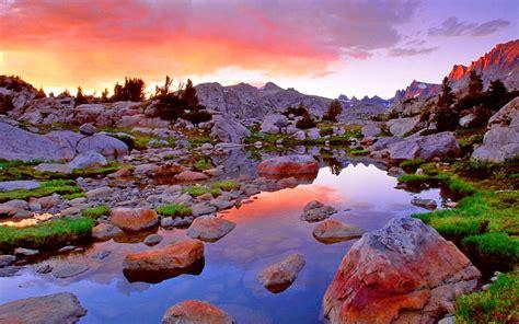 cool  beautiful nature desktop wallpaper image