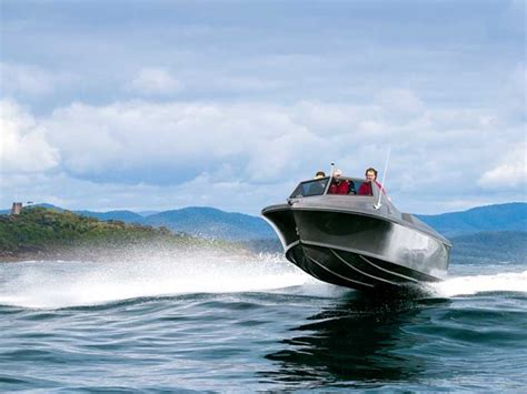Boats Australia by New And Used Boat Sales In Australia Trade Boats Australia