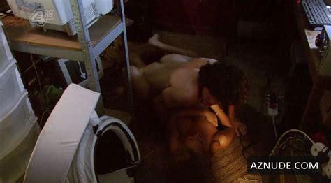 natasha loring nude aznude