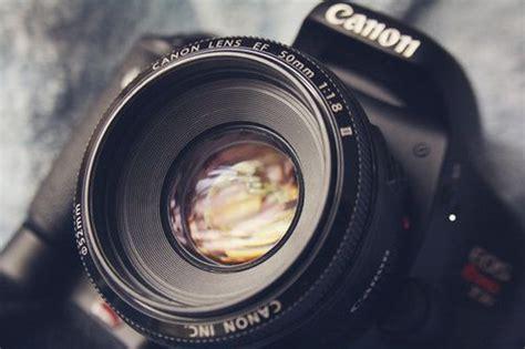 photography camera canon tumblr dslr pinterest canon