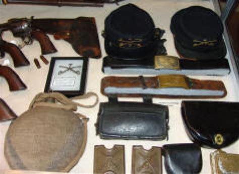 big horn reliques 1860 1930 u s cavalry