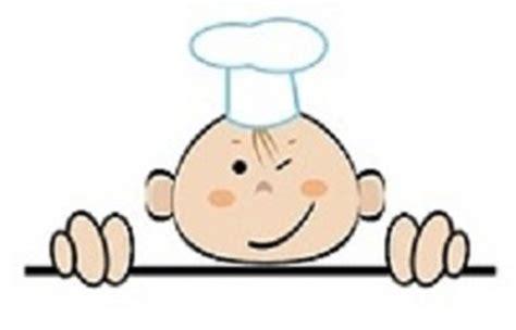 cuisiner pour les enfants recettes enfants pour petits gourmands