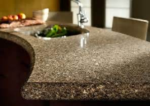 kitchen backsplash photo gallery quartz countertops