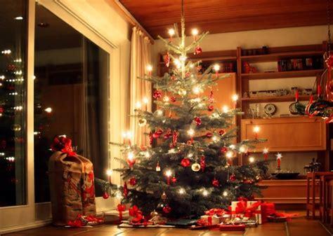 Weihnachtsdeko 'weihnachten Bei Mama Und Papa 1994