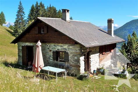 maison villa chalet vente la tzoumaz