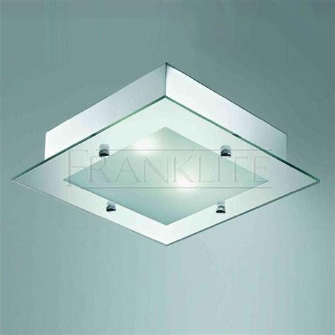 92 bathroom fan rectangular rectangular