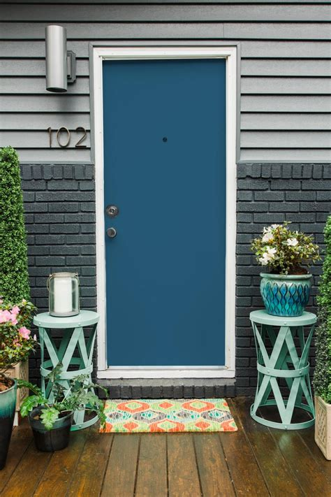 12 front door paint colors paint ideas for front doors