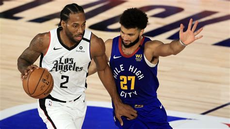 Get the nuggets sports stories that matter. NBA Playoffs Betting Odds, Picks & Predictions: Clippers ...
