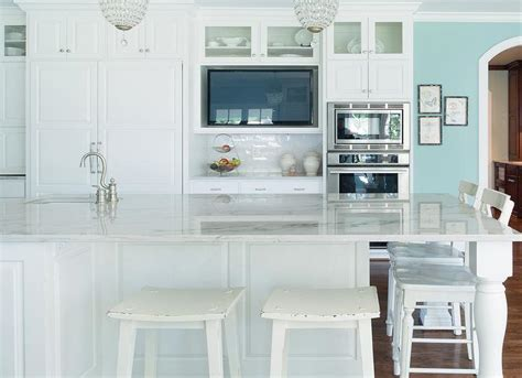 turquoise kitchen walls turquoise and white kitchen ideas quicua com