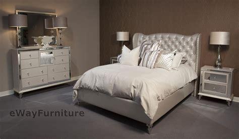 Loft Bedroom Package by Loft Bedroom Set