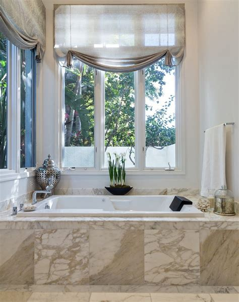Like Bathrooms by Creating The Spa Like Bathroom With Decadent